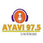 Radio Estación Ayavi