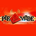 Radio Pirámide