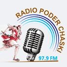 Radio Poder Chaski