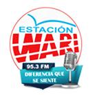 Radio Estación Wari