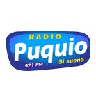 Radio Puquio