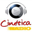 Radio Cinética
