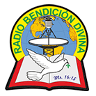 Radio Bendición Divina