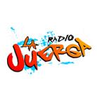 Radio La Juerga