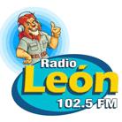 Radio León Huánuco