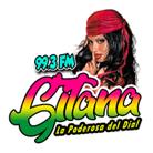 Radio Gitana