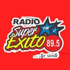 Radio Súper Exito