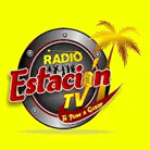 Radio Estación TV