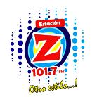 Radio Estación Z