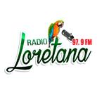 Radio Loretana