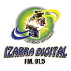 Radio Izarra Digital