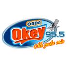Radio Onda Okey