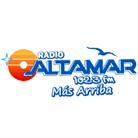 Radio Altamar