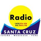 Radio Santa Cruz