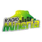 Radio Minería
