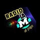 Radio La M