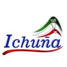 Radio Municipal Ichuña