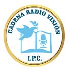 Cadena Radio Visión