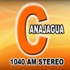 Canajagua