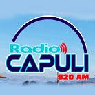 Radio Capuli