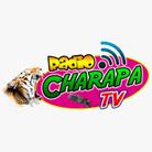 Radio Charapa TV