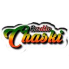 Radio Chaski