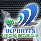 Chico Betancur radio