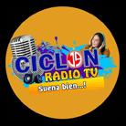 Ciclon Radio TV