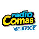 Radio Comas AM