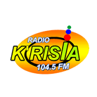 Radio Karisia