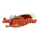 Radio Swing Latino