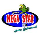 Radio Mega Star