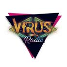 Virus Radio