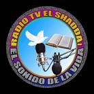 Radio TV El Shaddai