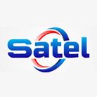 Radio Satel