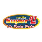 Radio Súper A1