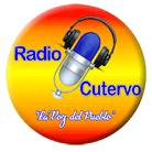 Radio Cutervo
