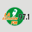 Radio La Estación