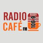 Radio Café