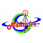 Radio Montalvo