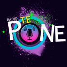 Radio Te Pone
