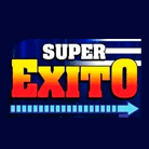 Radio Super Exito