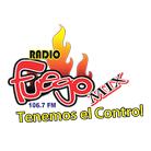 Radio Fuego Mix