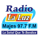 Radio La Luz
