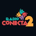 Radio Conecta 2