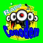Radio Conoden