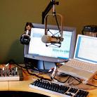 Dany Radio