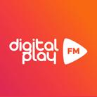 Digital Play FM