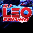 DJ Leo Edihno