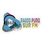 Radio Puro Sur